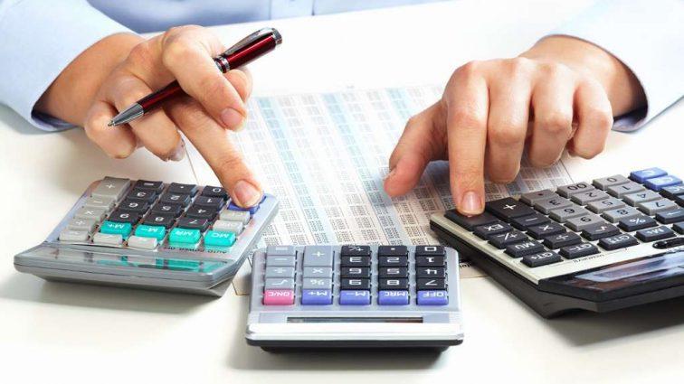 Налоговое законодательство нарушают 60% работодателей