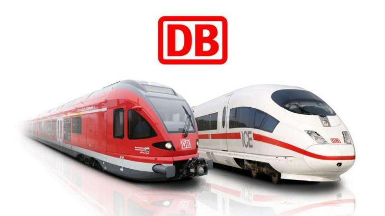 Германия готова предоставить Украине 100 поездов — Омелян