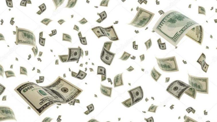 Стали известны причины роста курса доллара в Украине