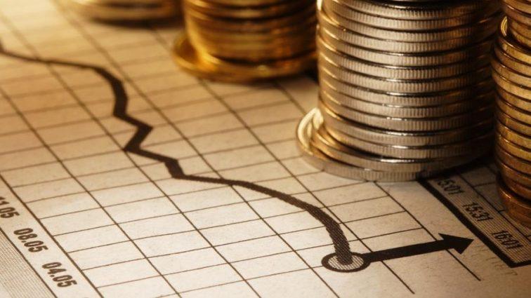 Кабмин хочет выделить на НАУКУ 7,3 млрд грн — CEDOS