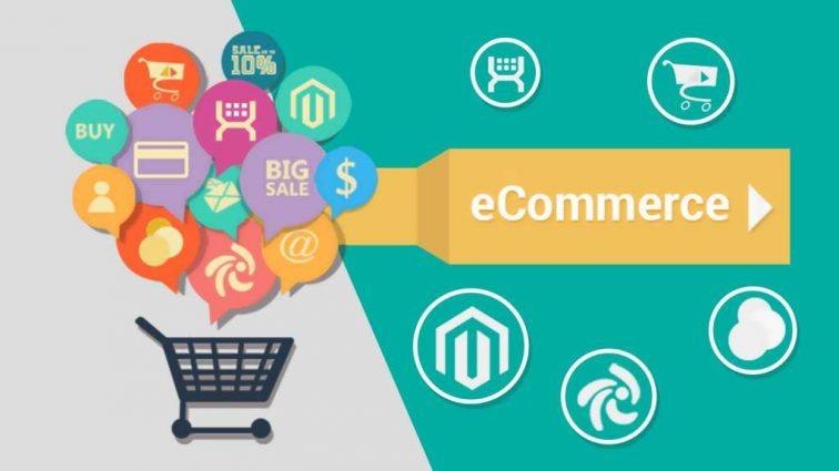 Лучшим украинским legal-tech-стартапом стала платформа по разрешению споров в e-commerce