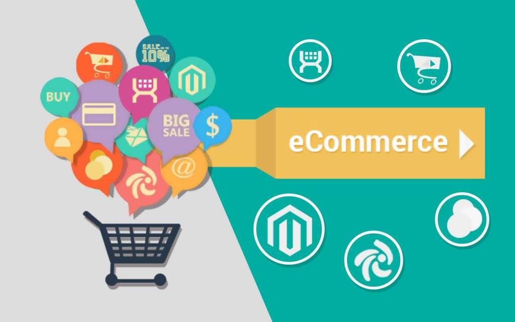potential future of e commerce