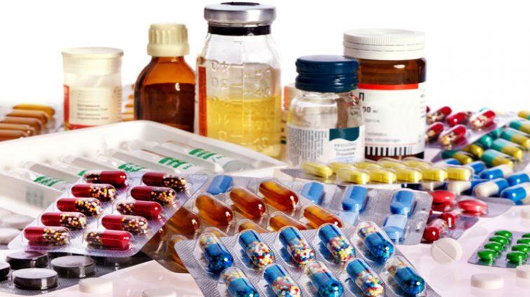 В Украине ожидается подорожание медикаментов
