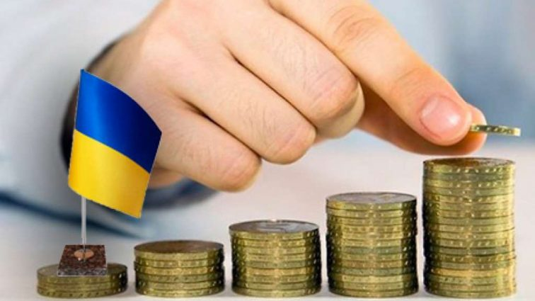 Украина заработала на экспорте металла более $6 миллиардов