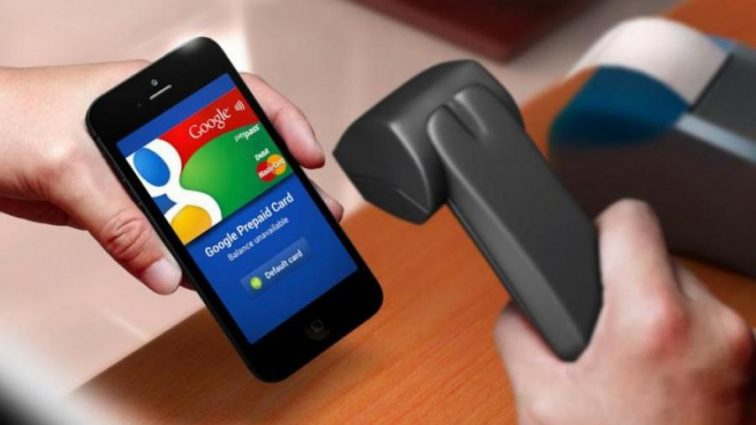 Google расширил возможности вашего кошелька