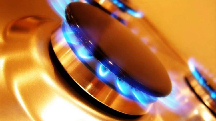 Новый газовый тариф — одно из требований кредиторов