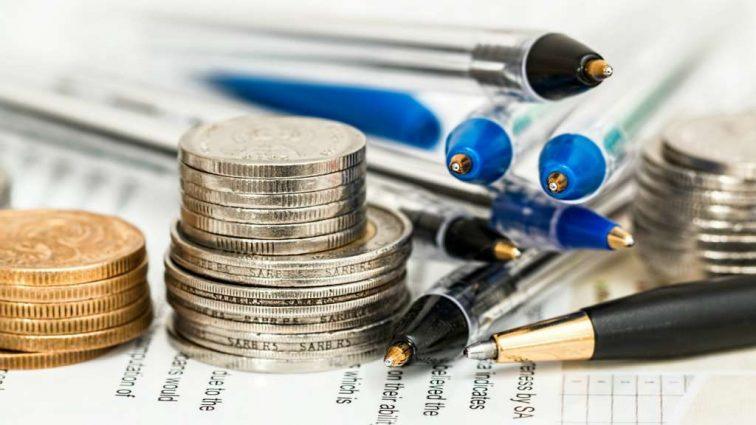Розенко рассказал, когда повысят пенсии «новым» пенсионерам