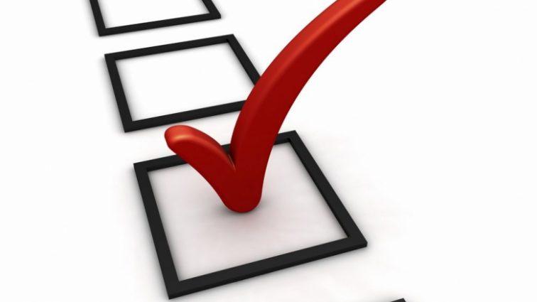 Выборы 29 октября: голоса в обмен на яд
