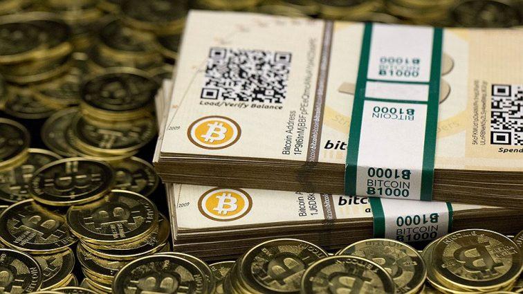 Технологии будущего: теперь гражданство можно купить за криптовалюту