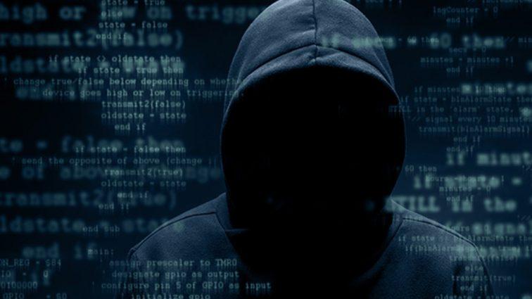 В США предупреждают о масштабных кибератаках
