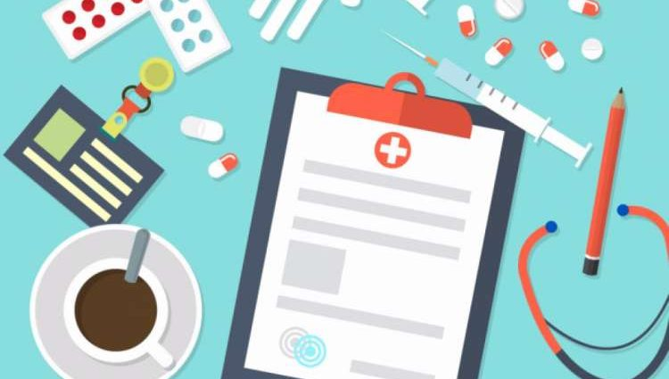 «Вы больше не привязаны к прописке» Как правильно выбрать семейного врача (пошаговая инструкция)
