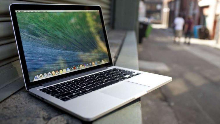 Будьте осторожны: хакеры распространяют вирус, поражающий MacBook