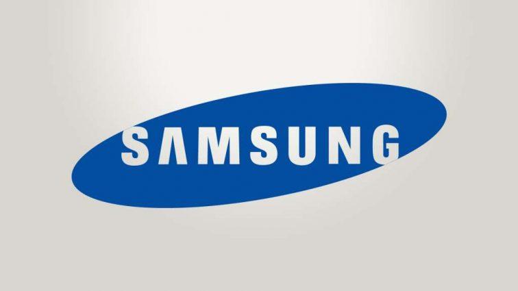 Топ-менеджер Samsung уходит в отставку из-за кризиса в компании