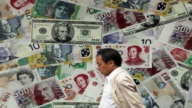 Как в Китае увеличивается количество миллиардеров?
