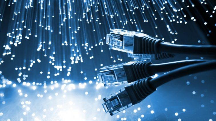 Интернет провайдер объявил о повышении тарифов на 10%