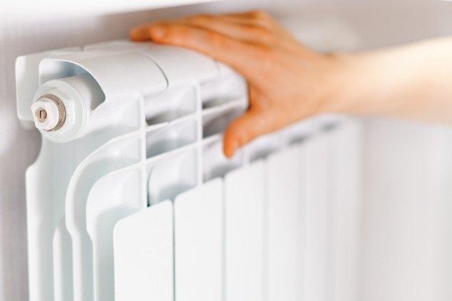 Обнародована формула расчета тарифа на отопление