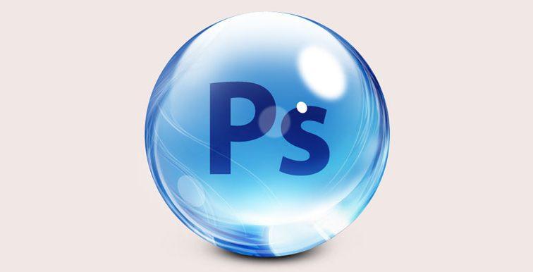 У Photoshop теперь есть искусственный интеллект