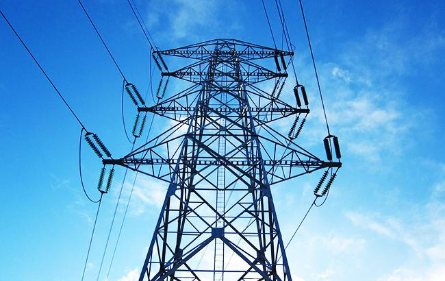 МЭРТ начал изучение проекта энергомоста «Украина-ЕС» стоимостью 243 миллиона евро