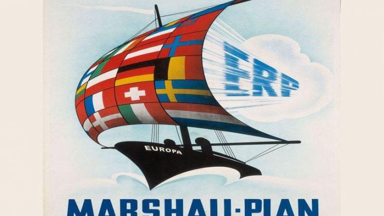 Политик озвучил причину провала «плана Маршалла» в Украине
