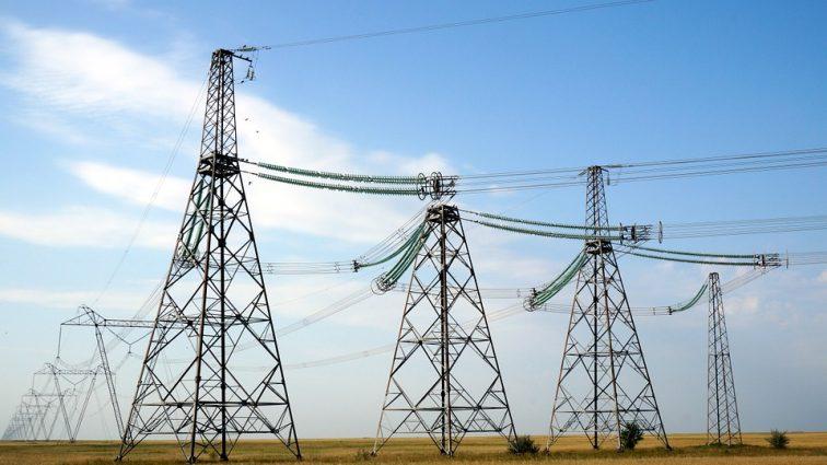74% электроэнергии из возобновляемых источников способна производить Украина