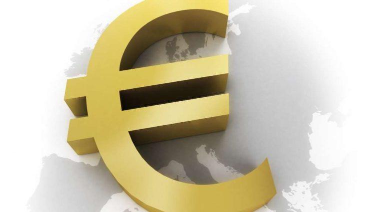 Хорватия хочет ввести евро в течение 7-8 лет — премьер