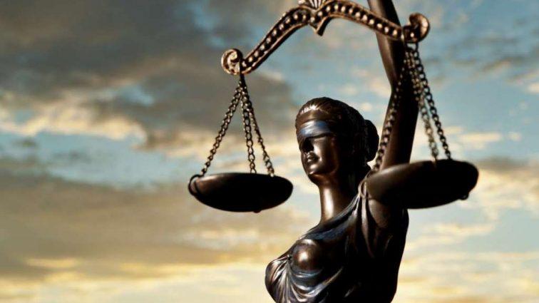 Суд разрешил серию обысков по делу ПриватБанка