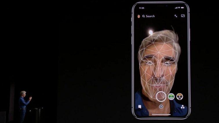 Apple избавит iPhone от любимой функции пользователей