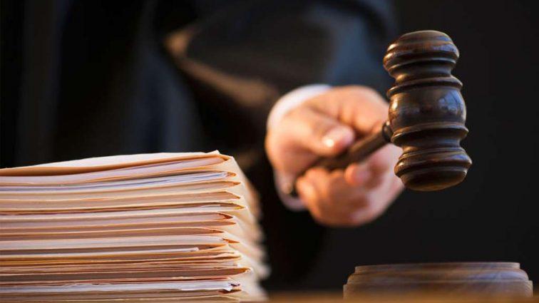 Украинец выиграл суд у американского стартапа