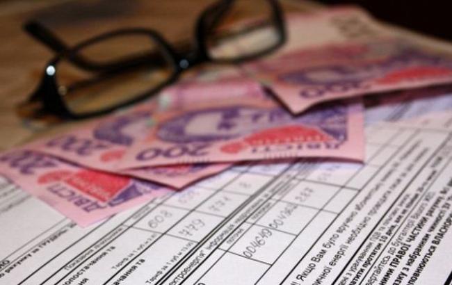 Важные изменения! Украинцам предлагают новый метод начисления субсидий