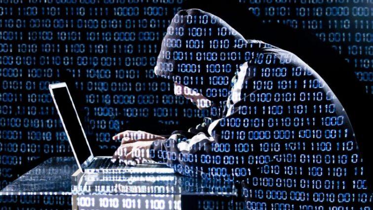 На сколько обеднели террористы на Донбассе из-за кибервойск: впечатляющая цифра