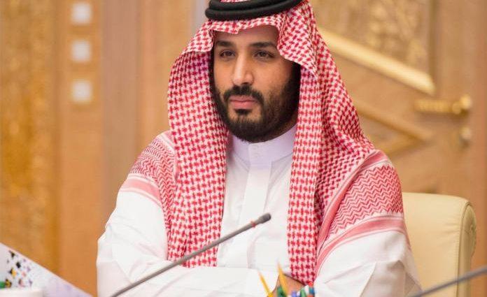 Инновационный город построит Саудовская Аравия: узнайте детали