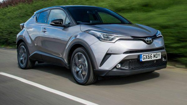 Топ-5 самых дешевых европейских авто в Украине: подсчеты экспертов