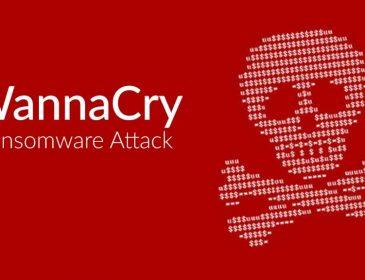 Президент Microsoft подозревает КНДР в атаке вируса WannaCry
