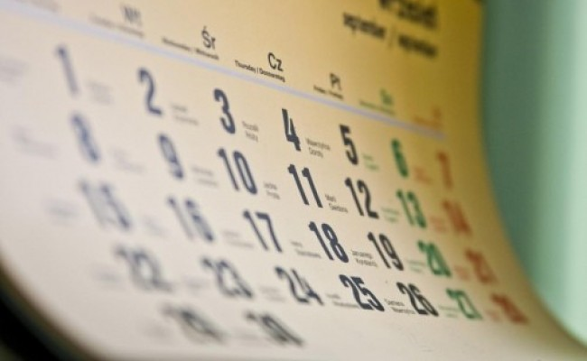Плюс 4 дня до отпуска, минус один выходной: что изменится после принятия ТК