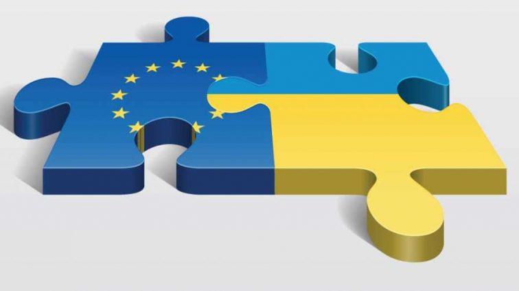 Свободная торговля: как Украина осваивает внешние рынки