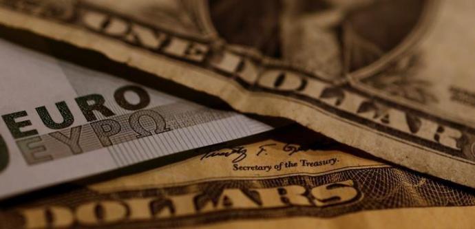 Золотовалютные резервы Украины достигли 19 миллиардов долларов