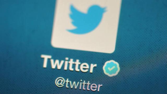 Twitter вдвое увеличил длину сообщений для всех