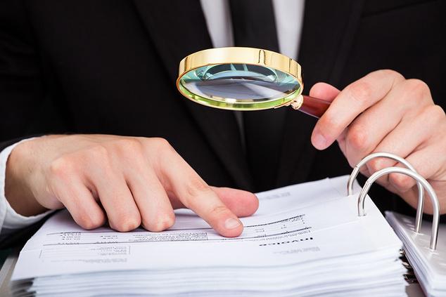 Правительство хочет защитить украинский бизнес при проверках и обысков