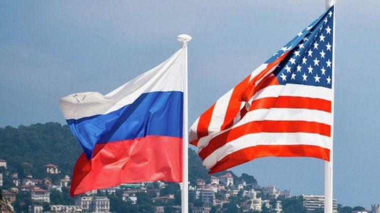 Вступили в силу секторальные санкции США в отношении РФ