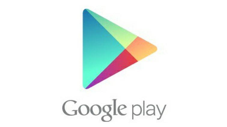 У Google Play з'явився вірус, який краде банківські паролі