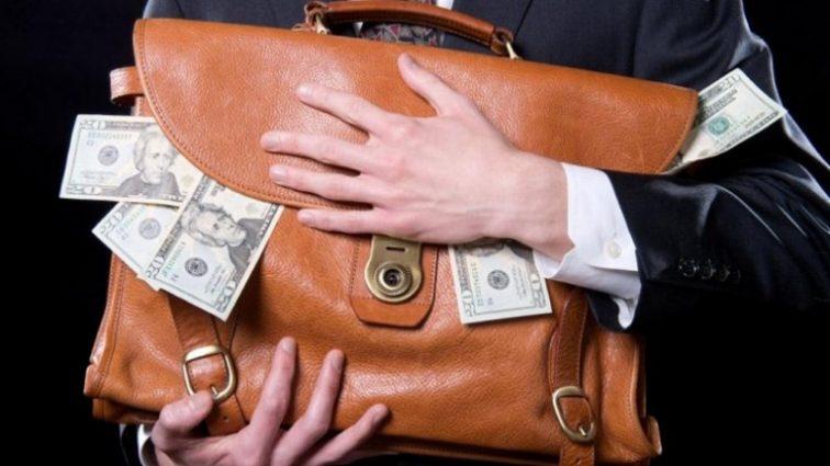 «Это реально»: Тарута заявил, когда в Украине ожидается высокий уровень зарплат и пенсий