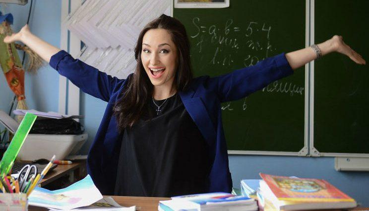 Повышение зарплат учителям: кто и сколько получит