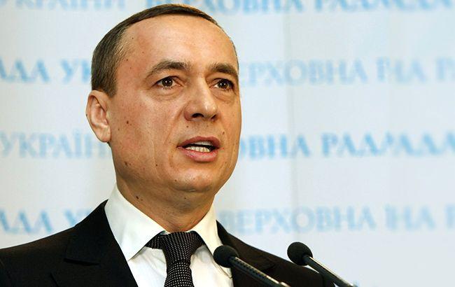 НАБУ объявила подозрение еще трем по «делу Мартыненко»