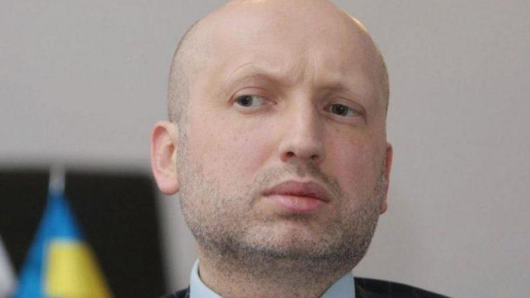 Турчинов разожжет страшный конфликт, — мнение