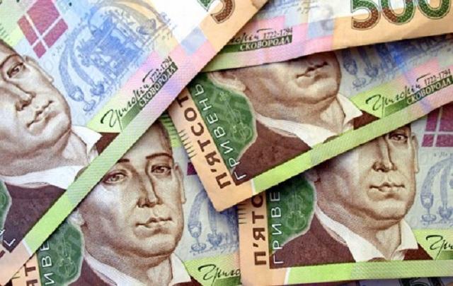 ВАЖНО! Украинцев начнут массово лишать субсидий