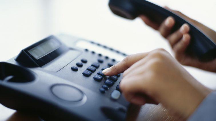 Готовьте деньги: Крупнейший оператор связи резко повышает тарифы (НОВЫЕ ЦЕНЫ)