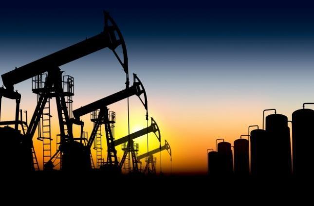 Сегодня нефть снова подорожала