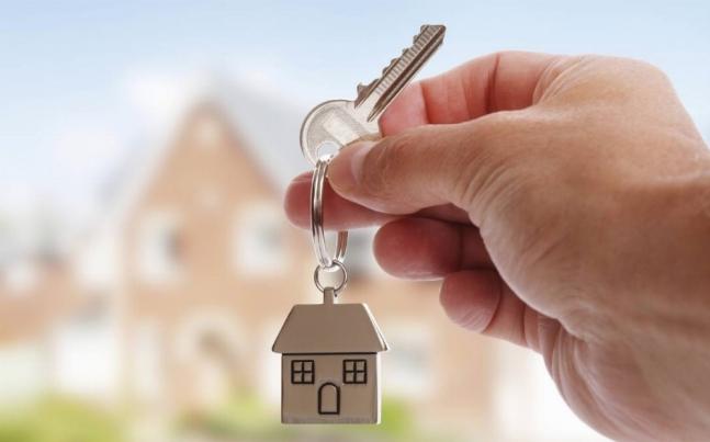 «Доступное жилье» для украинцев: правительство возобновило программу