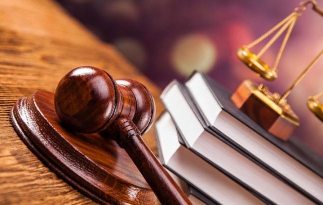 Это касается всех! Плюсы и минусы судебной реформы, которые затронут каждого