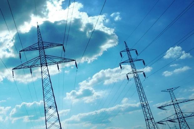 Тарифы на электроэнергию для промышленности вырастут на 10-15% – регулятор